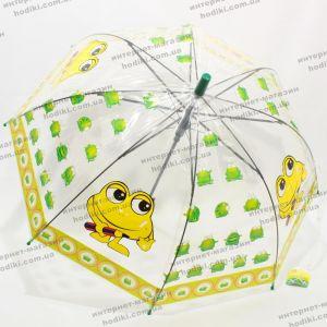 Зонт K208 Pado Rosi (код 10926)