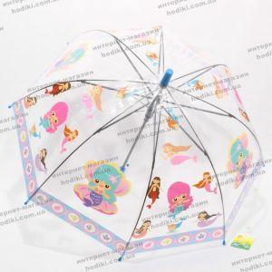 Зонт K208 Pado Rosi (код 10927)