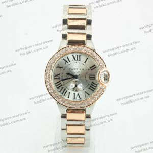 Наручные часы Cartier (код 10936)