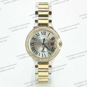 Наручные часы Cartier (код 10938)