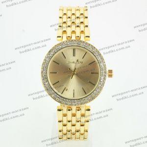Наручные часы Michael Kors (код 10941)