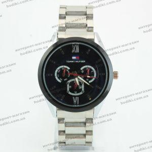 Наручные часы Tommy Hilfiger (код 10943)