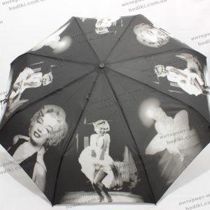 Зонт Kobold (код 10950)