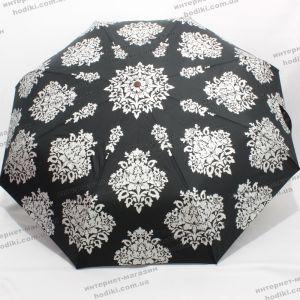 Зонт Kobold (код 10954)