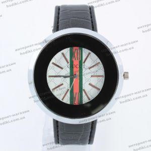 Наручные часы Gucci (код 10963)
