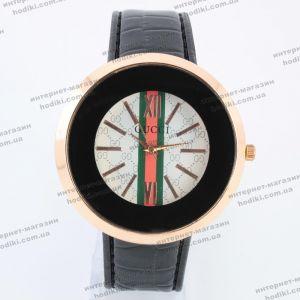 Наручные часы Gucci (код 10964)