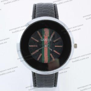 Наручные часы Gucci (код 10966)
