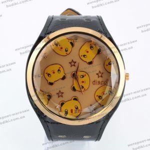 Наручные часы Disco (код 10969)