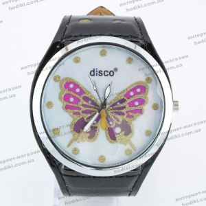 Наручные часы Disco (код 10971)