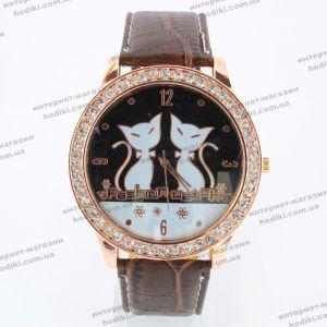 Наручные часы Fashion (код 10974)