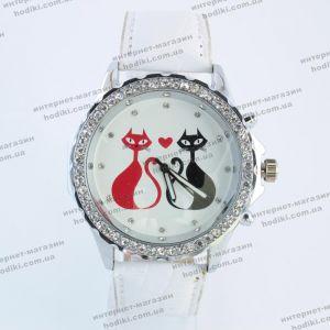 Наручные часы Fashion (код 10978)