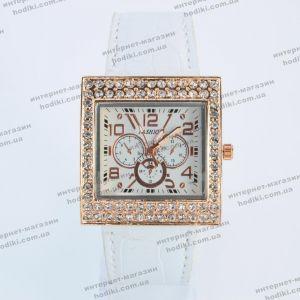 Наручные часы Fashion (код 10981)