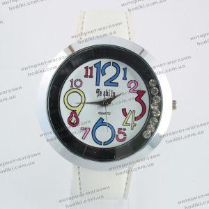 Наручные часы Ta shi lu (код 10996)