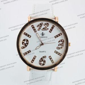 Наручные часы Fashion (код 10997)