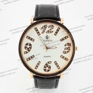 Наручные часы Fashion (код 10998)