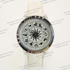 Наручные часы Hello Kitty (код 11012)