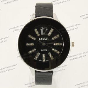 Наручные часы KisKis (код 11022)