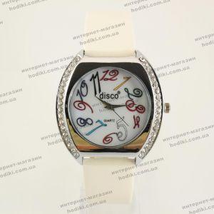 Наручные часы Disco (код 11023)
