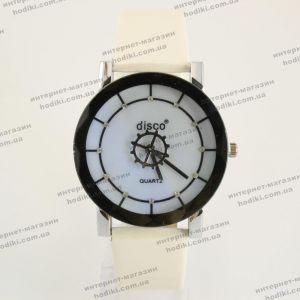 Наручные часы Disco (код 11026)