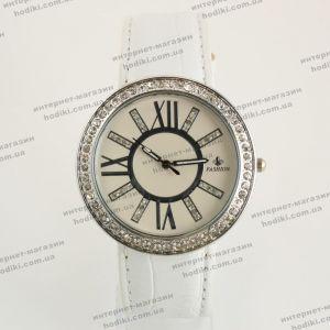 Наручные часы Fashion (код 11028)