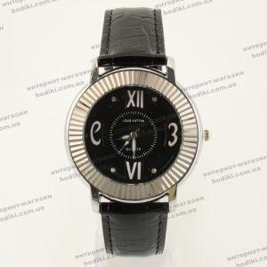 Наручные часы Louis Vuitton (код 11030)