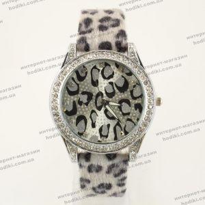 Наручные часы Amber (код 11032)