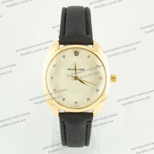 Наручные часы Michael Kors (код 11036)