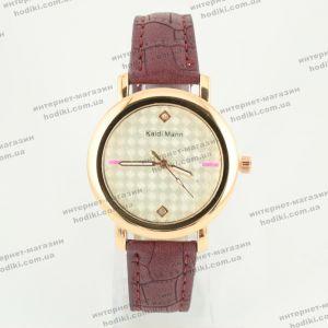 Наручные часы Kaidi Mann (код 11039)