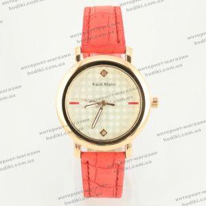 Наручные часы Kaidi Mann (код 11040)