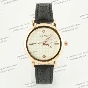 Наручные часы Kaidi Mann (код 11041)