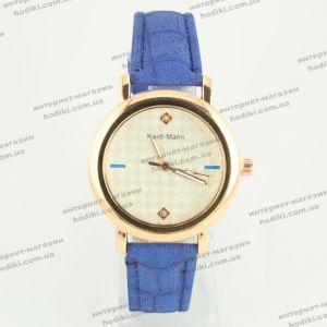 Наручные часы Kaidi Mann (код 11042)