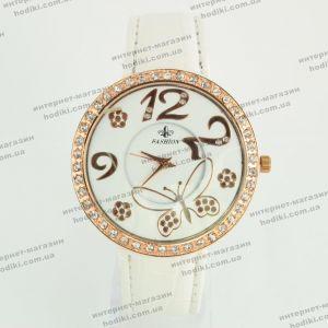 Наручные часы Fashion (код 11043)
