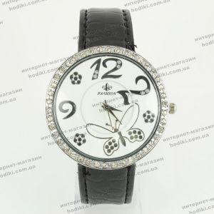 Наручные часы Fashion (код 11045)