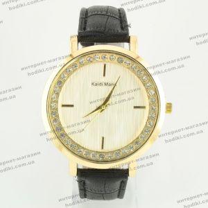 Наручные часы Kaidi Mann (код 11048)