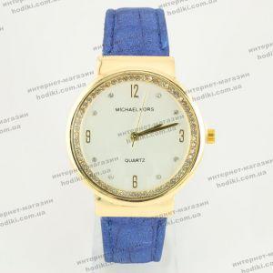 Наручные часы Michael Kors (код 11059)