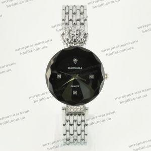 Наручные часы Baosaili (код 11064)