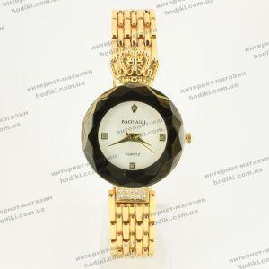 Наручные часы Baosaili (код 11065)
