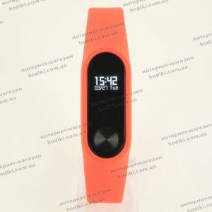 Наручные часы Smart Watch M2 (код 11078)