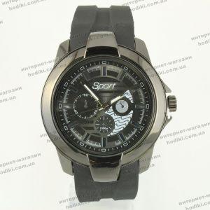 Наручные часы Sport (код 11084)