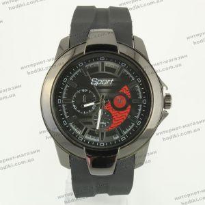 Наручные часы Sport (код 11085)