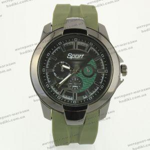 Наручные часы Sport (код 11086)