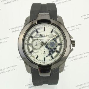 Наручные часы Sport (код 11087)