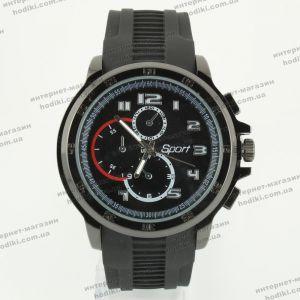 Наручные часы Sport (код 11089)