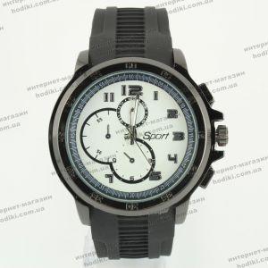 Наручные часы Sport (код 11090)