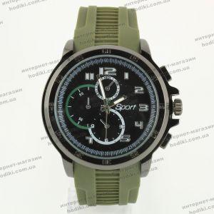 Наручные часы Sport (код 11091)