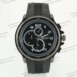 Наручные часы Sport (код 11092)