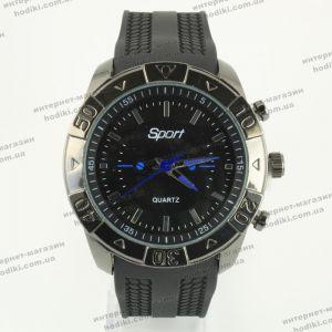 Наручные часы Sport (код 11094)