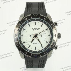 Наручные часы Sport (код 11095)