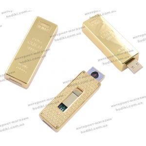 Зажигалка USB 4366 (код 11122)