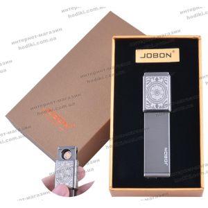 Зажигалка USB 4875 (код 11138)